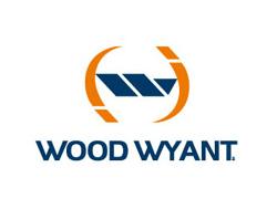 Cape Breton Partnership Investor - Wood Wyant