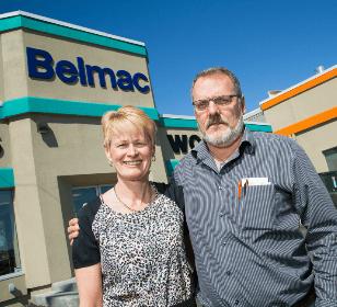 Elevate Magazine Blog - Belmac Supply