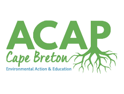 Cape Breton Partnership Investor - ACAP Cape Breton