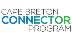 Cape Breton Connector Program