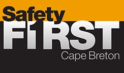 Safety First Cape Breton