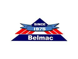 Cape Breton Partnership Investor - Belmac Supply