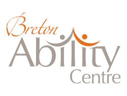 Cape Breton Partnership Investor - Breton Ability Centre