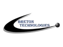 Cape Breton Partnership Investor - Breton Technologies