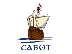 Cape Breton Partnership Investor - Cabot Links