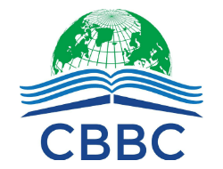 Cape Breton Partnership Investor - Cape Breton Business College