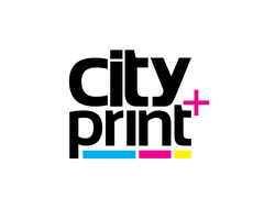 Cape Breton Partnership Investor - City Print Plus