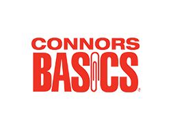 Cape Breton Partnership Investor - Connors Basics