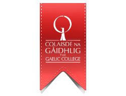 Cape Breton Partnership Investor - Gaelic College