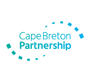 Cape Breton Partnership News - Cape Breton Partnership