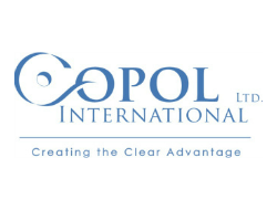 Cape Breton Partnership Investor - Copol International
