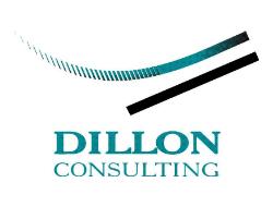 Cape Breton Partnership Investor - Dillon Consulting