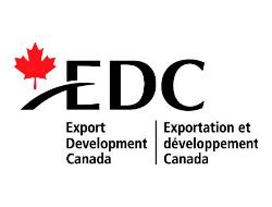 Cape Breton Partnership Investor - EDC