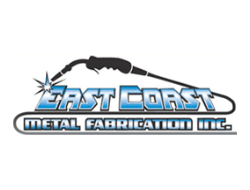 Cape Breton Partnership Investor - East Coast Metal Fabrication