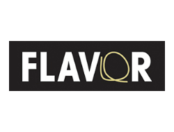 Cape Breton Partnership Investor - Flavor
