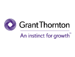 Cape Breton Partnership Investor - Grant Thornton