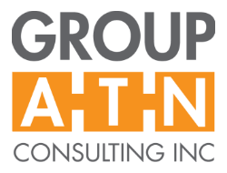 Cape Breton Partnership Investor - Group ATN Consulting
