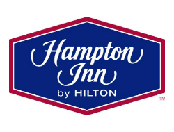 Cape Breton Partnership Investor - Hampton Inn