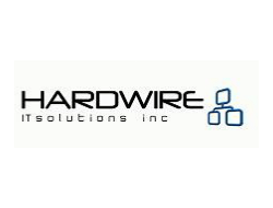 Cape Breton Partnership Investor - Hardwire IT Solutions