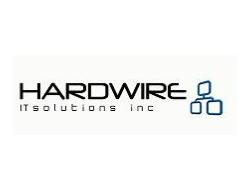 Cape Breton Partnership Investor - Hardwire IT Solutions