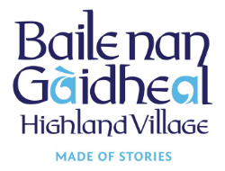 Cape Breton Partnership Investor - Highland Village Museum