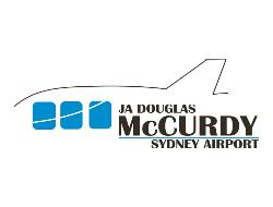 Cape Breton Partnership Investor - JA Douglas McCurdy Airport
