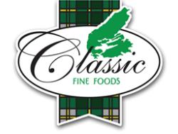 Cape Breton Partnership Investor - Classic Fine Foods