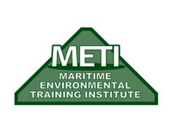 Cape Breton Partnership Investor - METI