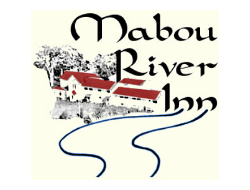 Cape Breton Partnership Investor - Mabou River Inn