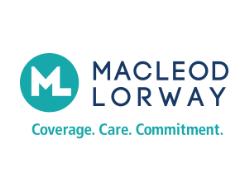 Cape Breton Partnership Investor - MacLeod Lorway
