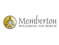 Cape Breton Partnership Investor - Membertou First Nation