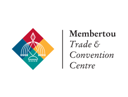Cape Breton Partnership Investor - Membertou Trade and Convention Centre