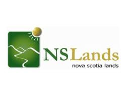 Cape Breton Partnership Investor - Nova Scotia Lands