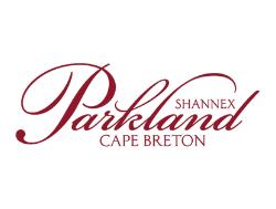 Cape Breton Partnership Investor - Parkland