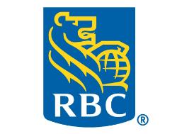 Cape Breton Partnership Investor - RBC