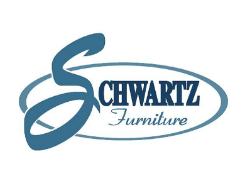 Cape Breton Partnership Investor - Schwartz Furniture