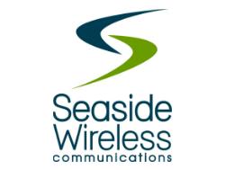 Cape Breton Partnership Investor - Seaside Wireless Communications
