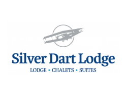 Cape Breton Partnership Investor - Silver Dart Lodge