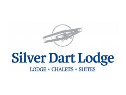 Cape Breton Partnership Investor - Silver Dart Lodge