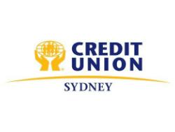 Cape Breton Partnership Investor - Sydney Credit Union