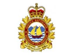 Cape Breton Partnership Investor - Sydney Military Garrison