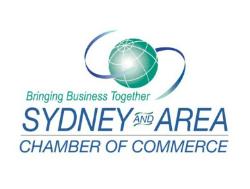 Cape Breton Partnership Investor - Sydney and Area Chamber of Commerce