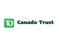 Cape Breton Partnership Investor - TD Canada Trust