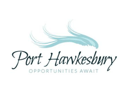 Cape Breton Partnership Investor - The Town of Port Hawkesbury