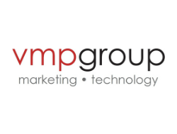 Cape Breton Partnership Investor - VMP group