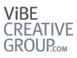 Cape Breton Partnership Investor - Vibe Creative Group