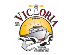 Cape Breton Partnership Investor - Victoria Cooperative Fisheries Ltd.