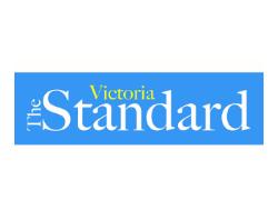 Cape Breton Partnership Investor - Victoria Standard