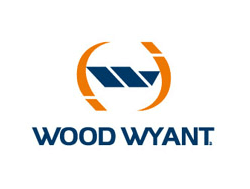 Cape Breton Partnership Investor - Wood Wyant