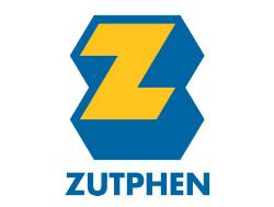 Cape Breton Partnership Investor - Zutphen Contractors